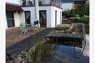 Urlaub Feldberger Seenlandschaft OT Feldberg Ferienwohnung 44421 privat