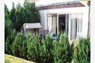 Urlaub Insel Poel (Ostseebad) OT Timmendorf Ferienwohnung 46488 privat