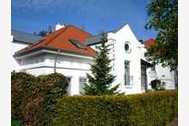Urlaub Zingst (Ostseeheilbad) Ferienwohnung 49471 privat