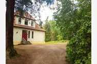 Urlaub Feldberger Seenlandschaft OT Feldberg Ferienwohnung 49570 privat