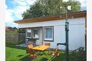 Urlaub Trassenheide (Ostseebad) Ferienhaus 51733 privat