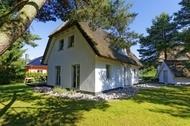 Urlaub Trassenheide (Ostseebad) Ferienwohnung 56569 privat