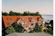 Urlaub Rerik (Ostseebad) Ferienwohnung 56825 privat