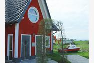 Urlaub Dranske auf Rügen Ferienwohnung 57127 privat