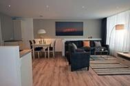 Urlaub Helgoland Ferienwohnung 57195 privat