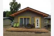 Urlaub Trassenheide (Ostseebad) Bungalow 57670 privat