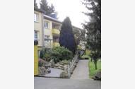 Urlaub Sankt Andreasberg Ferienwohnung 57825 privat