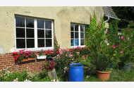 Urlaub Feldberger Seenlandschaft OT Feldberg Ferienwohnung 58282 privat