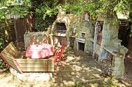 Urlaub Trassenheide (Ostseebad) Bungalow 5923 privat