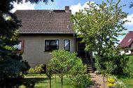 Urlaub Neustrelitz Ferienwohnung 59672 privat