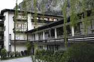 Urlaub Bad Hofgastein Apartment 64294 privat