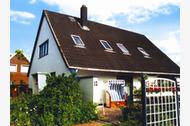 Urlaub Timmendorfer Strand Ferienwohnung 6604 privat