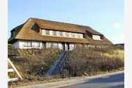 Urlaub Sylt/Rantum Ferienwohnung 66914 privat