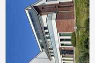 Urlaub Helgoland Ferienwohnung 67841 privat