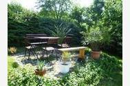 Urlaub Sellin OT Seedorf Ferienwohnung 6912 privat