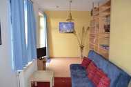 Urlaub Karlshagen (Ostseebad) Ferienwohnung 81044 privat