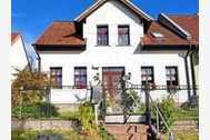 Urlaub Rheinsberg OT Kleinzerlang Ferienwohnung 81547 privat