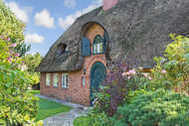 Urlaub Kampen/Sylt Apartment 81558 privat