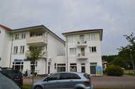 Urlaub Karlshagen (Ostseebad) Ferienwohnung 81716 privat