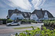 Urlaub Sylt/Rantum Ferienwohnung 82159 privat