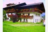 Urlaub Gosau Apartment 83641 privat