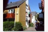 Urlaub Helgoland Ferienwohnung 8545 privat