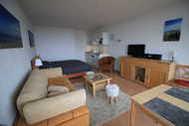 Urlaub Timmendorfer Strand Ferienwohnung 85698 privat