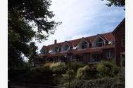 Urlaub Rerik (Ostseebad) Ferienwohnung 8663 privat
