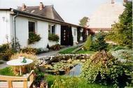Urlaub Dranske auf Rügen Ferienwohnung 8881 privat