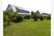 Urlaub Dranske auf Rügen Ferienwohnung 89187 privat