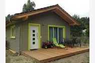 Urlaub Trassenheide (Ostseebad) Ferienhaus 89555 privat