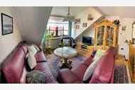Urlaub Helgoland Ferienwohnung 90468 privat