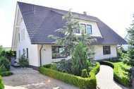 Urlaub Karlshagen (Ostseebad) Ferienwohnung 93566 privat