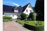 Urlaub Zingst (Ostseeheilbad) Ferienwohnung 97429 privat