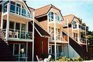Urlaub Zingst (Ostseeheilbad) Ferienwohnung 97487 privat