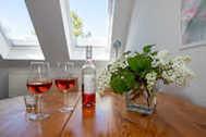 Urlaub Rerik (Ostseebad) Ferienwohnung 97811 privat