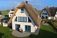 Urlaub Dranske auf Rügen Ferienwohnung 99190 privat